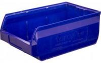 Пластиковый ящик для склада СИСТЕМА 5000 ITALIA