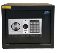 SFT - 36 EA