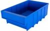 Пластиковый ящик для склада СИСТЕМА 6000